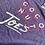 Thumbnail: Coconut Joe's  T-Shirt (Purple)
