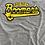 Thumbnail: Calgary Boomers Soccer (Grey)