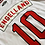Thumbnail: Calgary 88's Chip Engelland Jersey (White/Home)