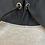 Thumbnail: Lloyd's Recreation Hoodie (Black/Grey)