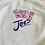 Thumbnail: Coconut Joe's  T-Shirt (White)