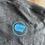 Thumbnail: Electric Avenue T-Shirt (Charcoal)