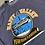 Thumbnail: Happy Valley Sweatshirt (Navy)
