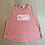 Thumbnail: Lloyd's Recreation Women's Tank Top (Heather Mauve)