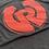 Thumbnail: Ranchmans T-Shirt (Black)