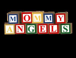MommyAngels_Logo_V1-01.png
