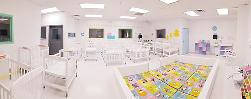 Baby Room (1)_edited.jpg