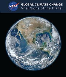 Nasa Climate.png