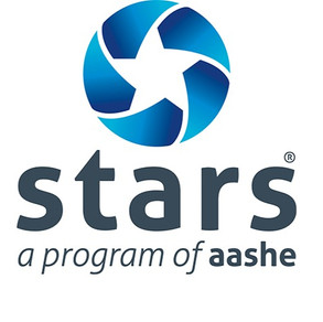 STARS Report
