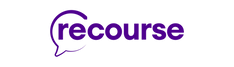 REC001_Recourse_RGB_Purple_edited.png
