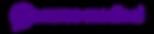 REC001_Recoursemed_RGB_Purple (1).png