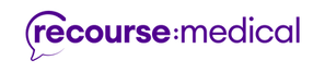 REC001_Recoursemed_RGB_Purple (1).png