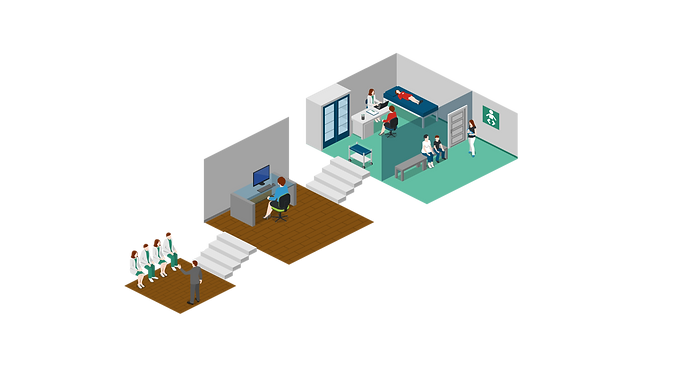 Hospital Rooms (2).png