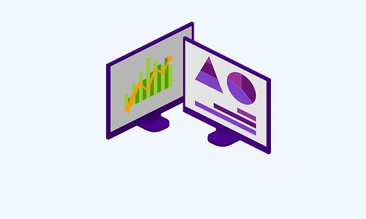 Data Analysis (3).png