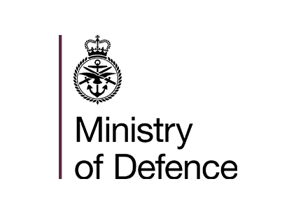 Ministry of Defence partner with Recourse to improve Military and Veteran health using AI