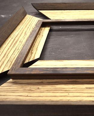 Fred_pyramid1_edited.jpg