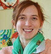 Addie Hirschten