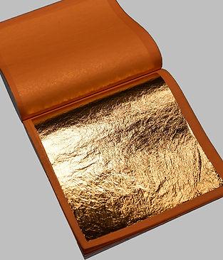 GoldGray25.jpg