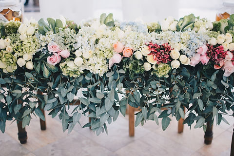 tables with floral.jpg
