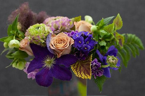 Violet Cabaret.jpg