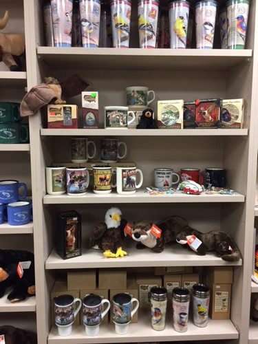 Tumblers, Salt & Pepper Shakers, Coasters, Mugs,