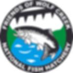 FOWC Logo (1).jpg
