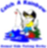 Catch a Rainbow Logo2.jpg