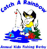 Catch a Rainbow Logo2.jpg