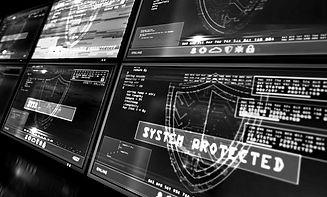 1080958-C19-Cyber-Security-BLOG_edited_edited.jpg