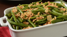 Pioneer Woman Green Bean Casserole