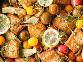 Tuscan-Salmon.jpg