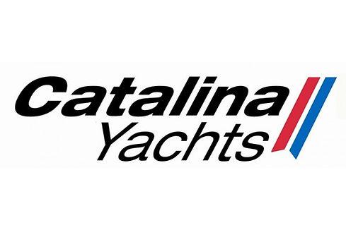 Catalina yachts.jpg