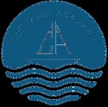 Logo Dark Blue.tif