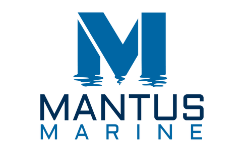 mantus marine.png