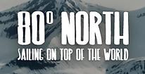 logo 80 north 1.png