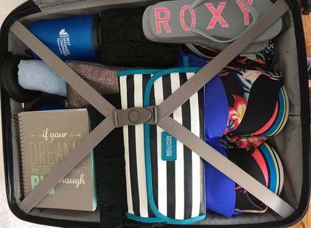 Organized Travel