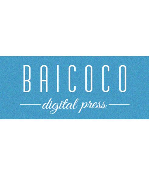 BaiCoco Digital Press