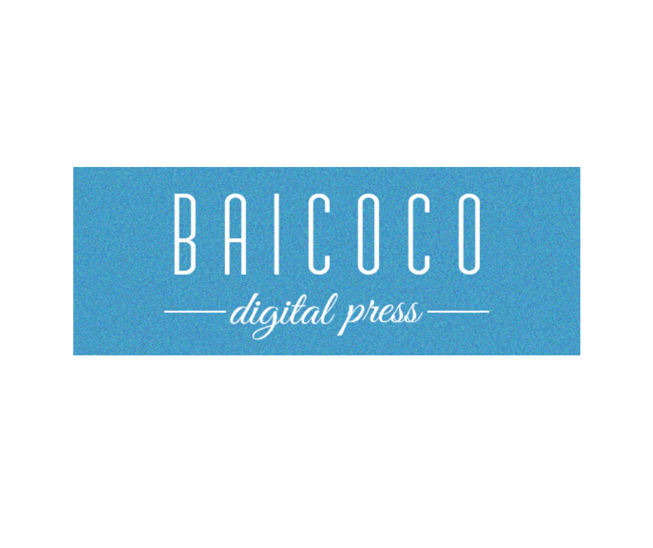 BaiCoco Digital Press