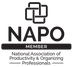 napo-solids_member-solidblack stacked.png