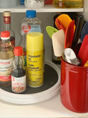 Mindy Oils / Vinegars