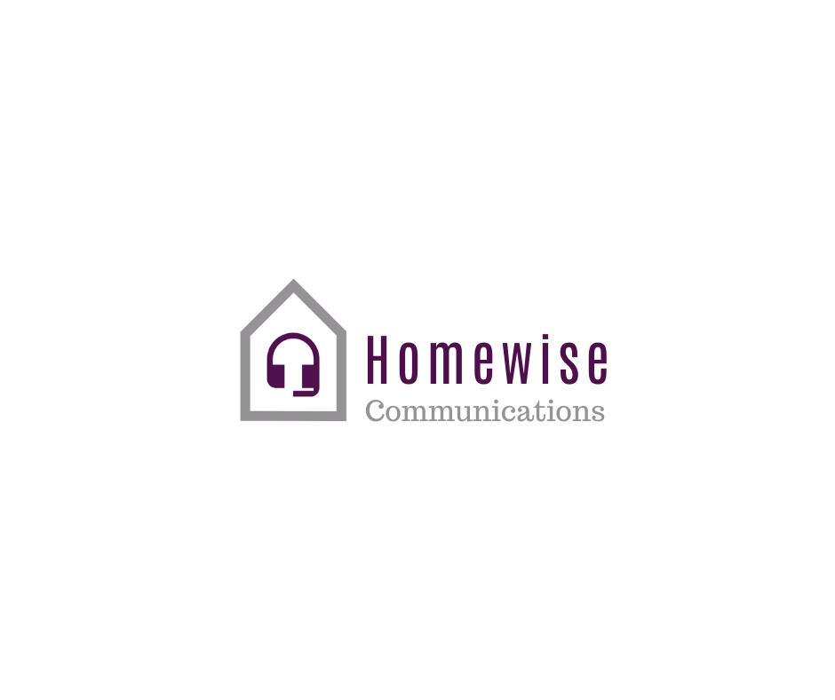 Homewise