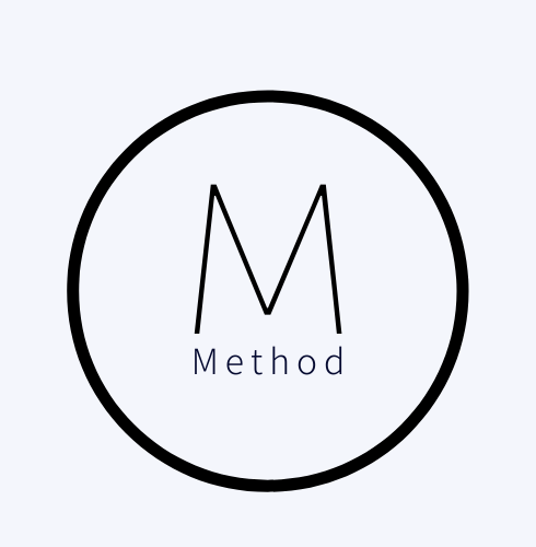 M Method