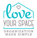 LoveYourSpace-Logo_edited.png