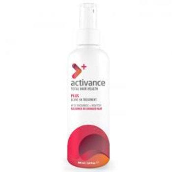 Activance Leave in Treatment - Plus