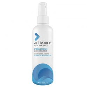 Activance Leave in Treatment - Hypoallergenic