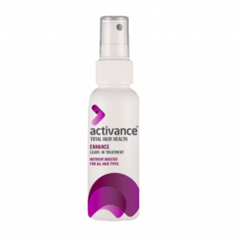 Activance Enhance Leave in Treatment Nutrient Booster