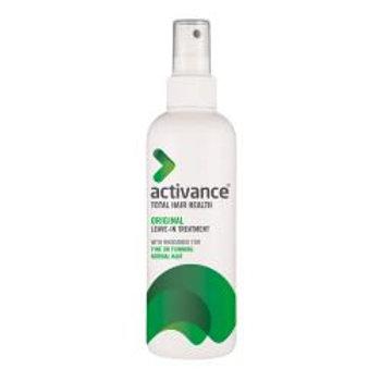 Activance Leave in Treatment - Original