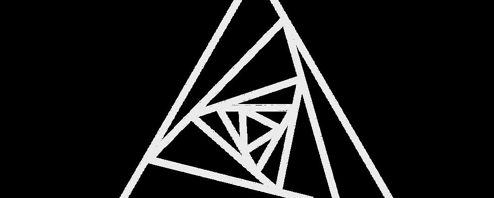 Monochrome on Transparent_edited_edited_edited.png