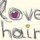 love hair.jpg