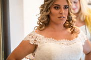 Wedding in Halki , Naxos